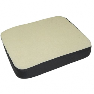 Gel Comfort Wheelchair Cushion